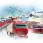 Международные грузоперевозки на экспорт