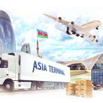 экспорт в Баку Ваших товаров