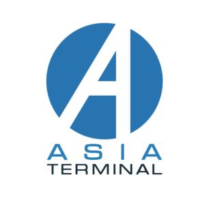 Контакты компании Asia-Terminal
