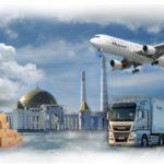 dostavka-v-tadzhikistan-iz-moskvy